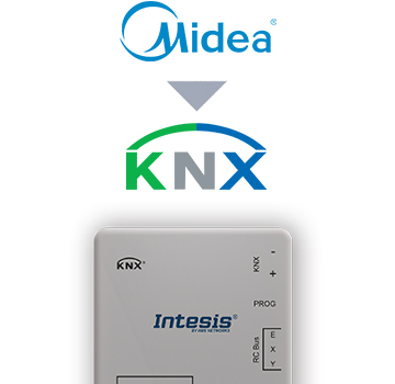 midea-commercial-vrf-knx-interface