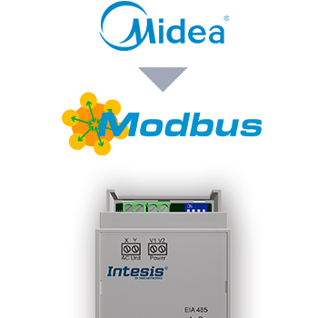 midea-commercial-vrf-modbus-rtu-interface