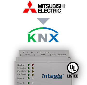 mitsubishi-electric-city-multi-knx-interface
