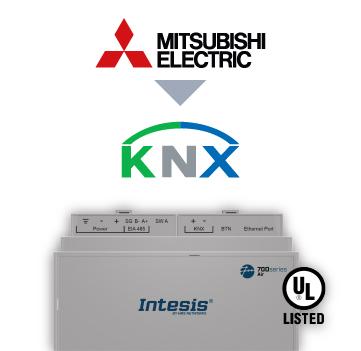 mitsubishi-electric-city-multi-knx-interface