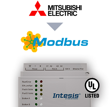 mitsubishi-electric-city-multi-modbus-tcp-rtu-interface