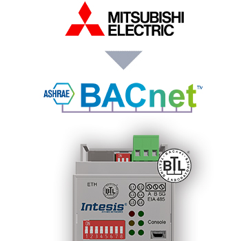 mitsubishi-electric-domestic-slim-city-multi-bacnet-ip-mstp-interface