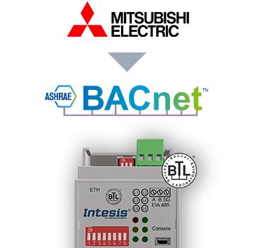 mitsubishi-electric-domestic-slim-city-multi-bacnet-ip-mstp-interface