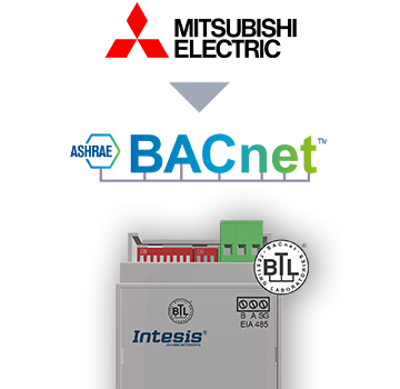 mitsubishi-electric-domestic-slim-city-multi-bacnet-mstp-interface