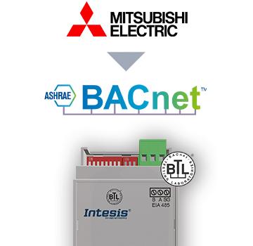 mitsubishi-electric-domestic-slim-city-multi-bacnet-mstp-interface