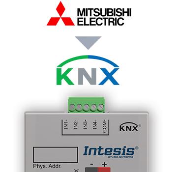 mitsubishi-electric-domestic-slim-city-multi-knx-binary-inputs-interface