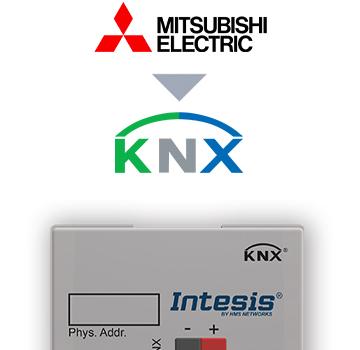 mitsubishi-electric-domestic-slim-city-multi-knx-interface