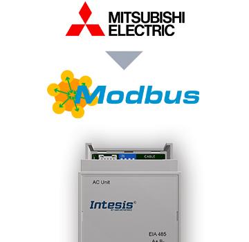 mitsubishi-electric-domestic-slim-city-multi-modbus-rtu-interface