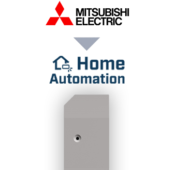 mitsubishi-electric-domestic-slim-city-multi-wifi-ascii-interface