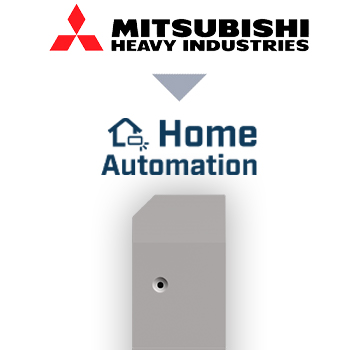 mitsubishi-heavy-industries-domestic-wifi-ascii-interface