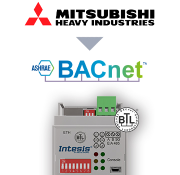 mitsubishi-heavy-industries-fd-vrf-bacnet-ip-mstp-interface