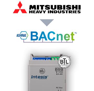 mitsubishi-heavy-industries-fd-vrf-bacnet-mstp-interface
