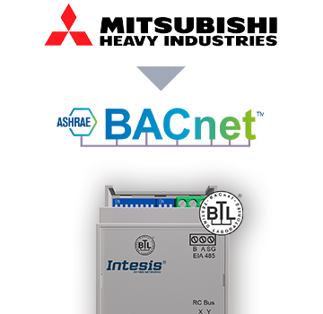 mitsubishi-heavy-industries-fd-vrf-bacnet-mstp-interface