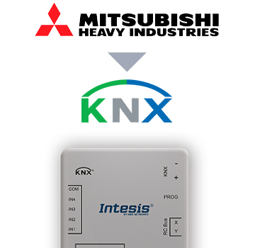 mitsubishi-heavy-industries-fd-vrf-knx-binary-inputs-interface