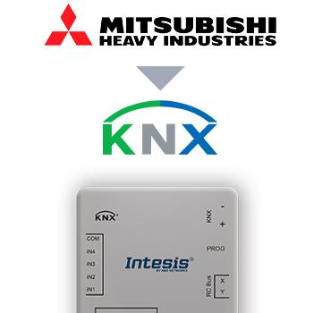 mitsubishi-heavy-industries-fd-vrf-knx-binary-inputs-interface