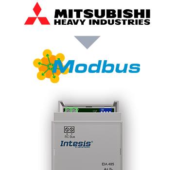 mitsubishi-heavy-industries-fd-vrf-modbus-rtu-interface