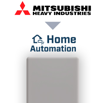 mitsubishi-heavy-industries-fd-vrf-wifi-ascii-interface
