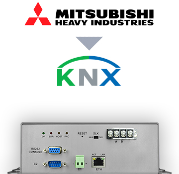 mitsubishi-heavy-industries-vrf-knx-interface