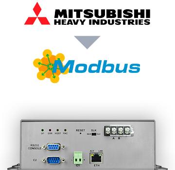 mitsubishi-heavy-industries-vrf-modbus-tcp-rtu-interface