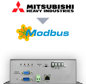mitsubishi-heavy-industries-vrf-modbus-tcp-rtu-interface