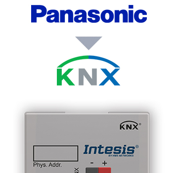 panasonic-air-to-water-aquarea-h-knx-interface
