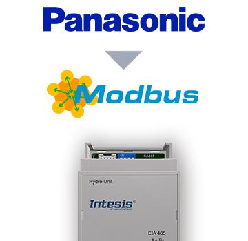 panasonic-air-to-water-aquarea-h-modbus-rtu-interface