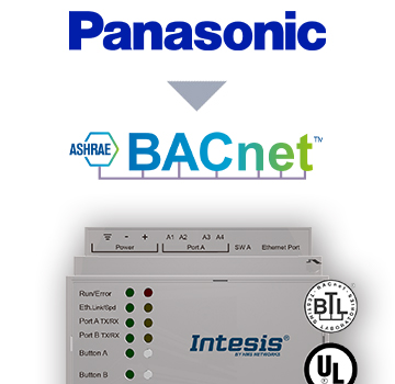 panasonic-bacnet-ac-interface-v6-gateway