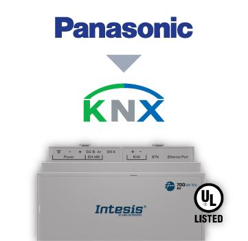 panasonic-ecoi-ecog-pac-knx-interfaces