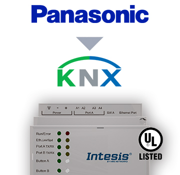 panasonic-ecoi-ecog-pac-knx-interfaces