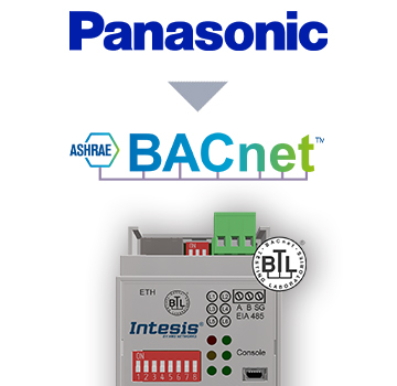 panasonic-ecoi-paci-bacnet-ip-mstp-interface