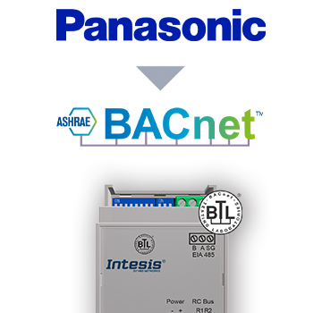 panasonic-ecoi-paci-bacnet-mstp-interface