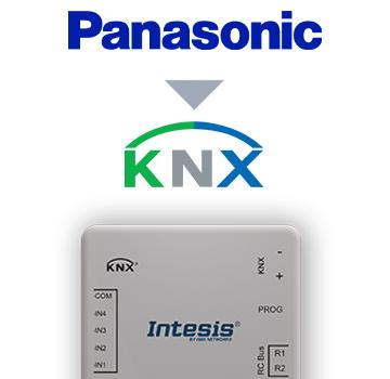 panasonic-ecoi-paci-knx-interface-binary-inputs-interface