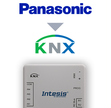 panasonic-ecoi-paci-knx-interface-binary-inputs-interface