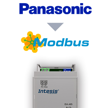 panasonic-ecoi-paci-modbus-rtu-interface