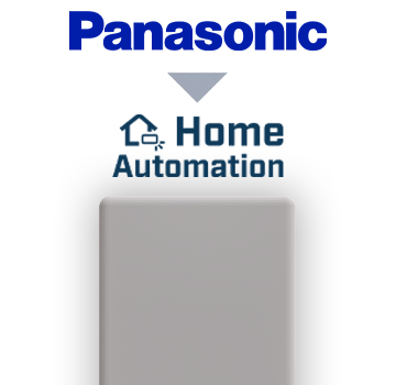 panasonic-ecoi-paci-wifi-ascii-interface