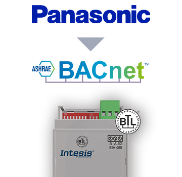 panasonic-etherea-ac-unit-bacnet-mstp-interface