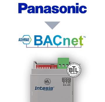panasonic-etherea-ac-unit-bacnet-mstp-interface