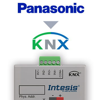 panasonic-etherea-ac-unit-knx-interface-binary-inputs-interface
