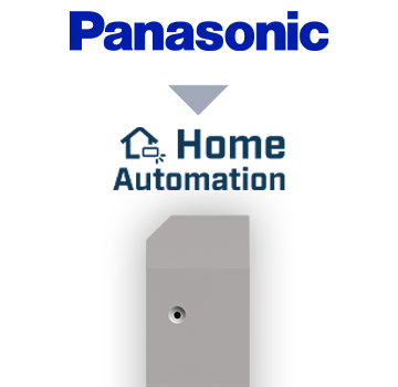 panasonic-etherea-ac-unit-wifi-ascii-interface