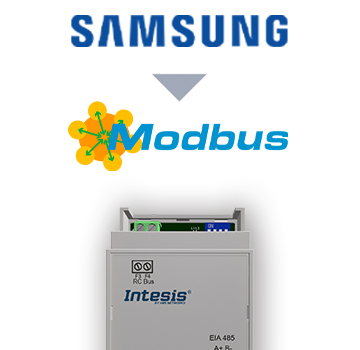 samsung-nasa-modbus-rtu-interface