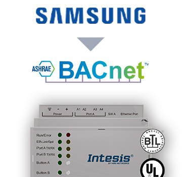 samsung-nasa-vrf-bacnet-ip-mstp-interface