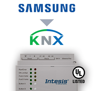 samsung-nasa-vrf-knx-interface