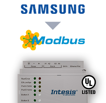 samsung-nasa-vrf-modbus-tcp-rtu-interface