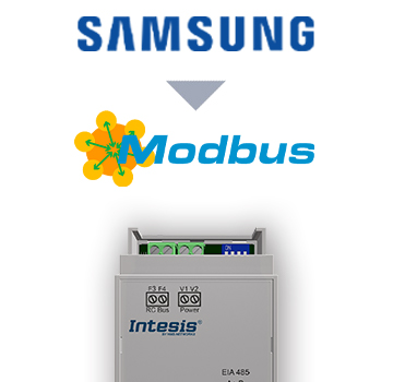 samsung-no-nasa-modbus-rtu-interface