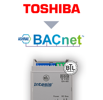 toshiba-vrf-digital-bacnet-mstp-interface