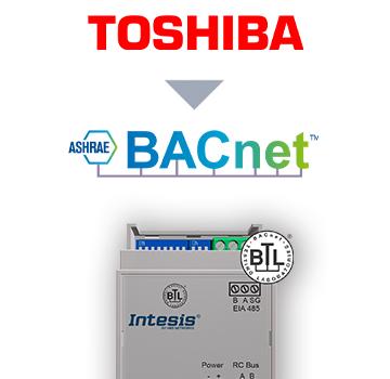 toshiba-vrf-digital-bacnet-mstp-interface