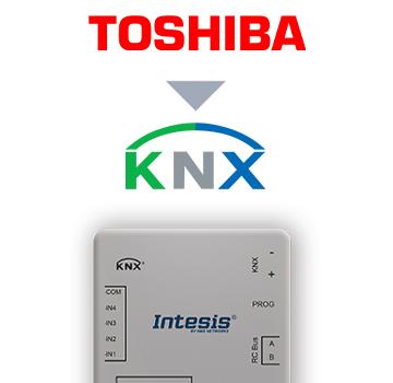 toshiba-vrf-digital-knx-binary-inputs-interface