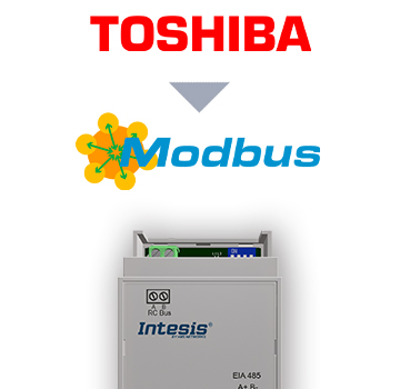 toshiba-vrf-digital-modbus-rtu-interface