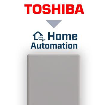 toshiba-vrf-digital-wifi-ascii-interface