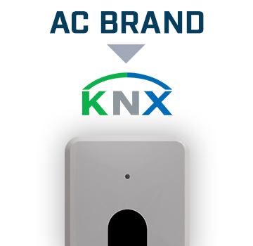 universal-ir-air-conditioner-knx-interface